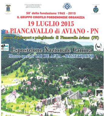 catalogo Piancavallo